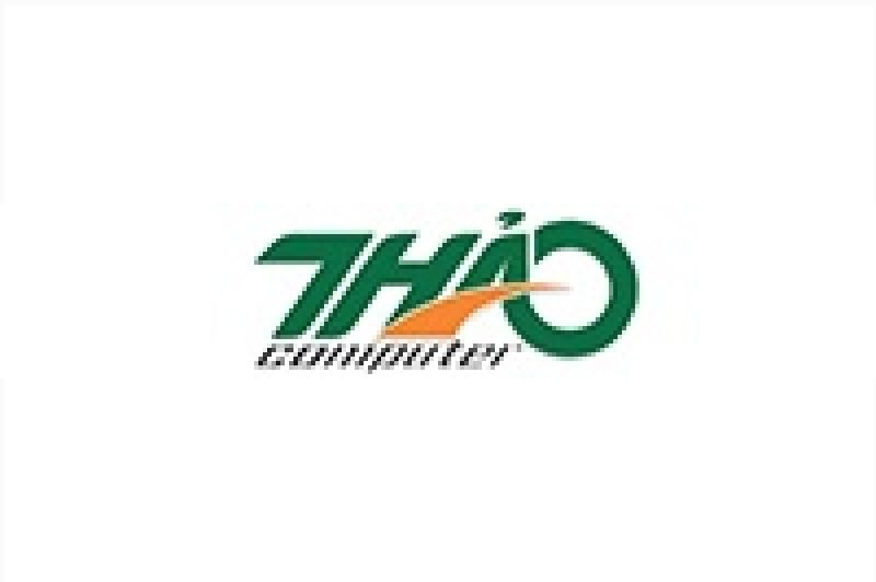 THẢO COMPUTER